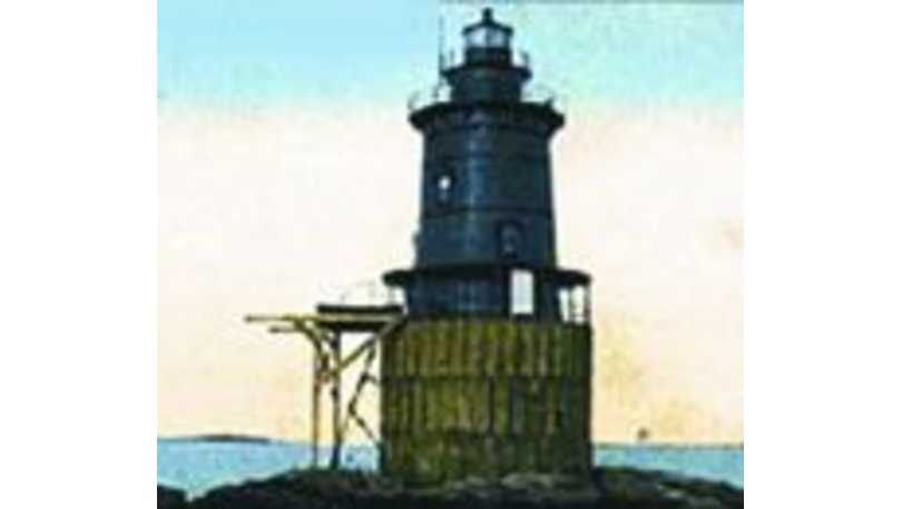 whale-rock-lighthouse.jpg