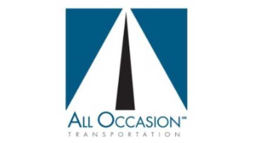 All Occasion Transportation