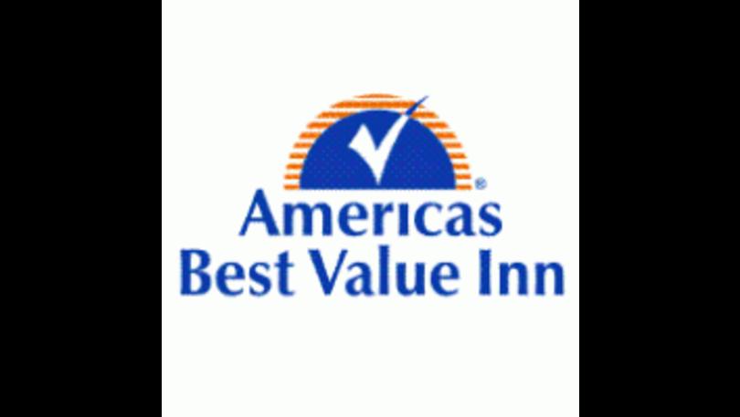 America's Best Value