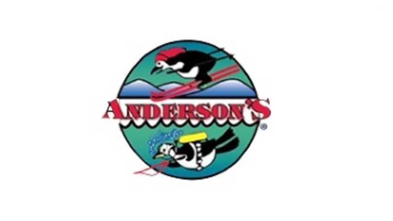 Anderson's Ski and Dive Center