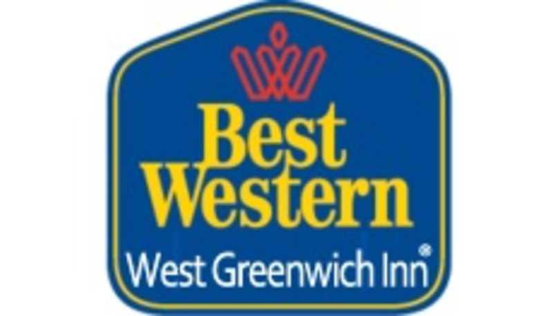 Best Western West Greenwich