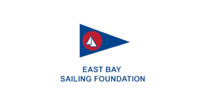 East Bay Sailing Foundation