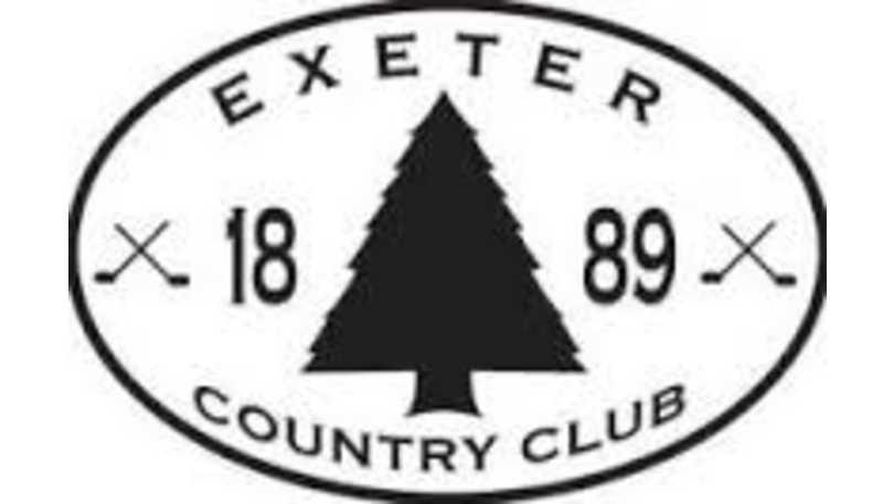 Exeter CC