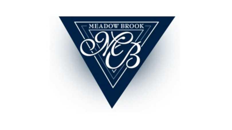 Meadow Brook Golf Course
