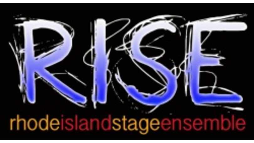RI Stage Ensemble