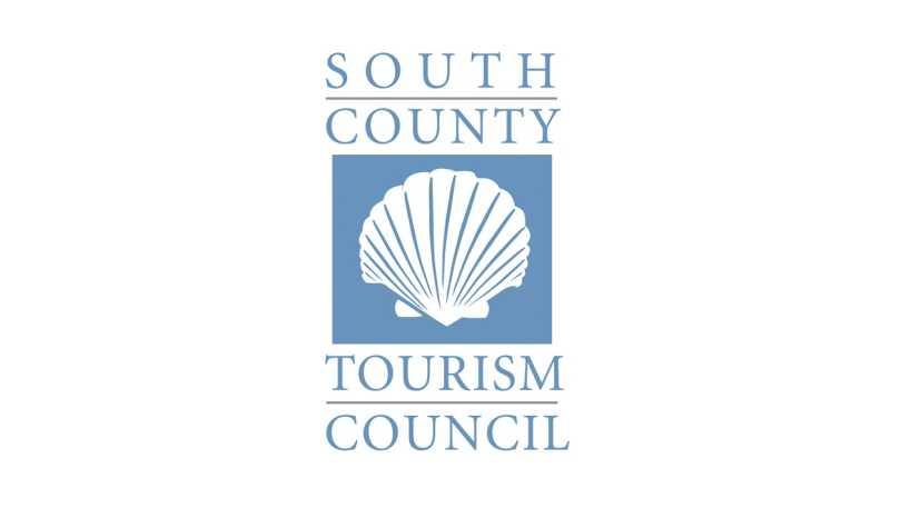 South County Tourism