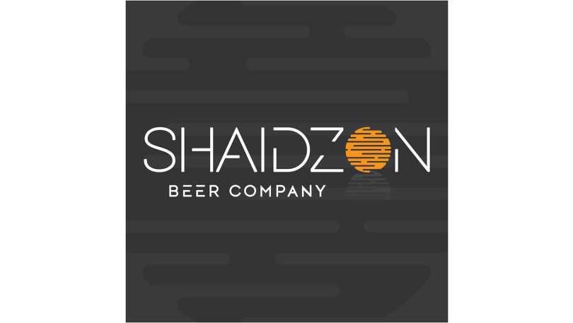 Shaidzon Logo