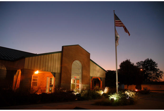 Hamilton County 4-H Fairgrounds | Noblesville, IN 46060