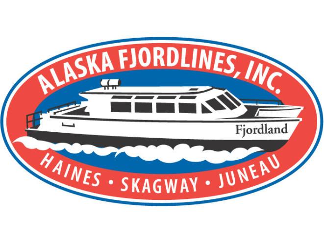 Alaska Fjordlines, Inc