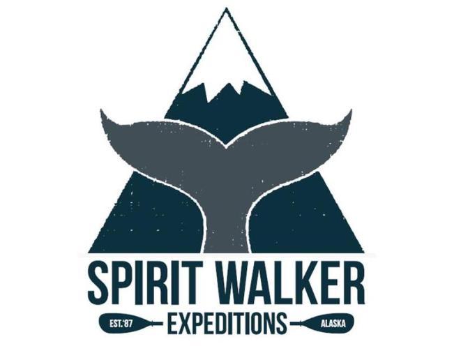 Spirit Walker Expeditions