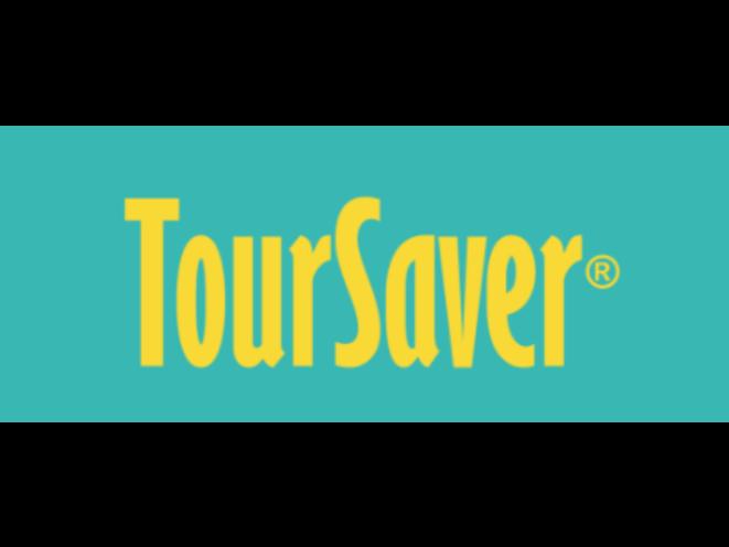 Alaska TourSaver®