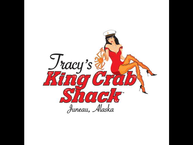 Tracy's Logo