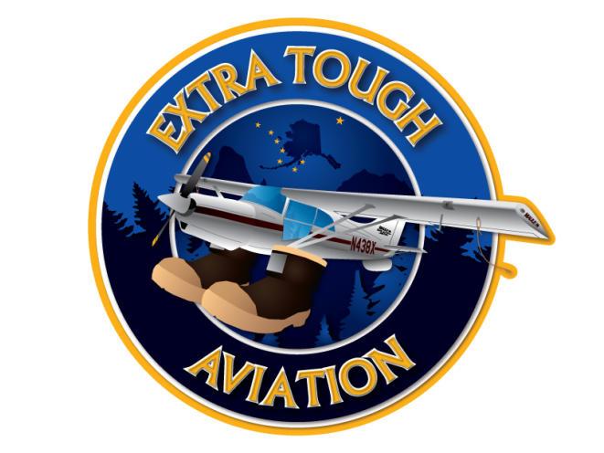 Extra Tough Aviation
