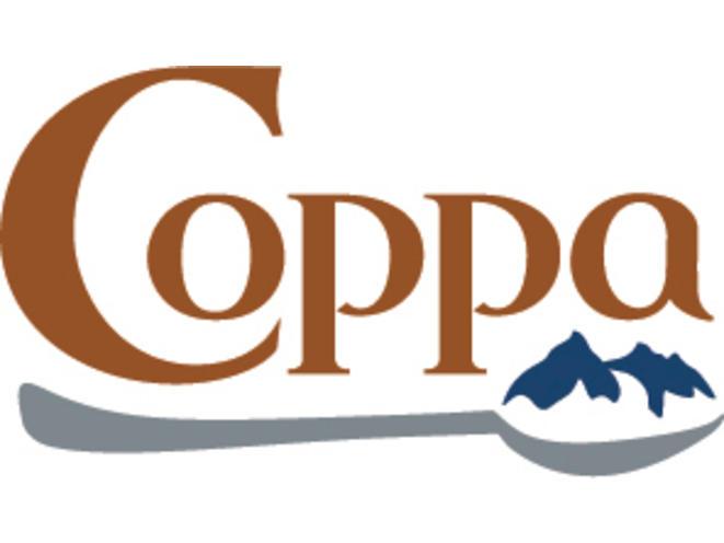 Coppa Logo
