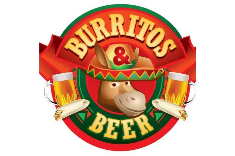 Burritos & Beer