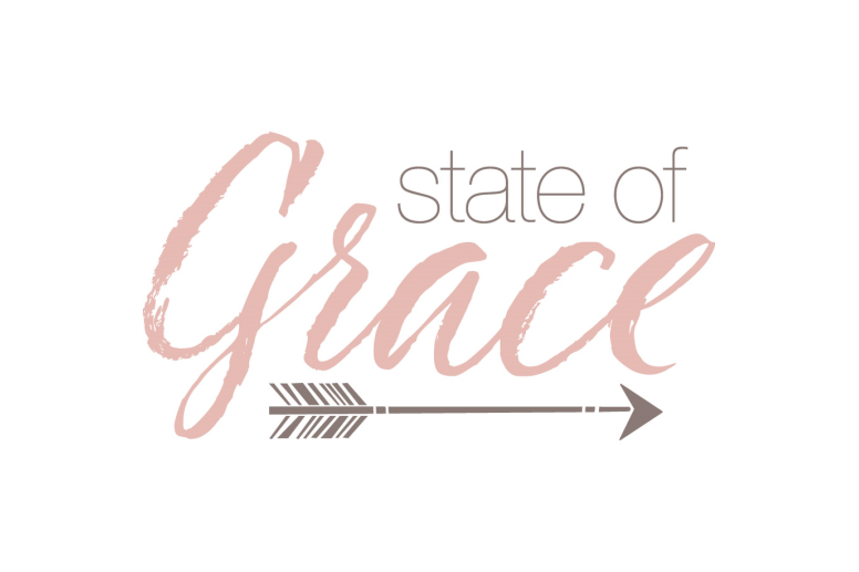 State-of-Grace-Boutique-Logo