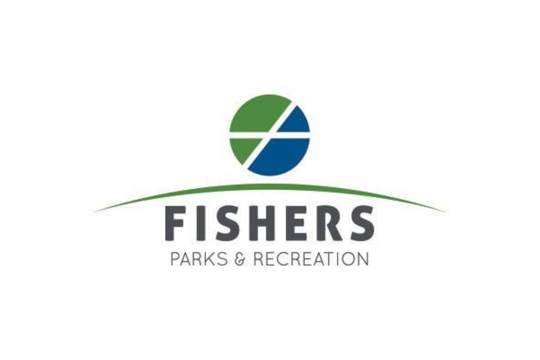 Fishers Parks