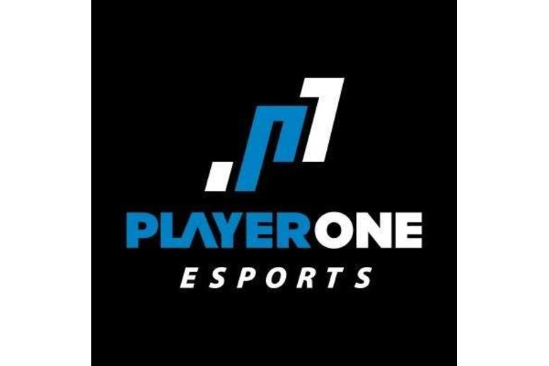 Player One ESports