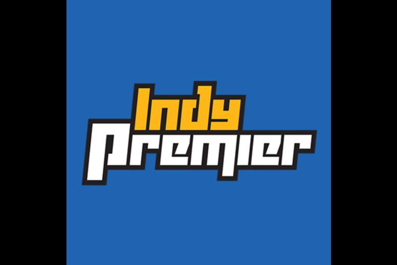 IndyPremier