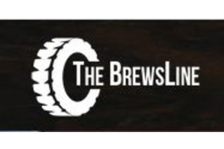 Brewsline