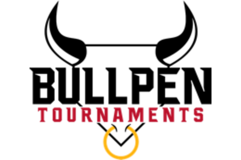 Indiana Bulls