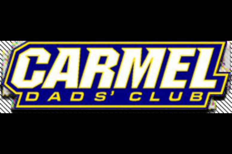 Carmel Dad's Club