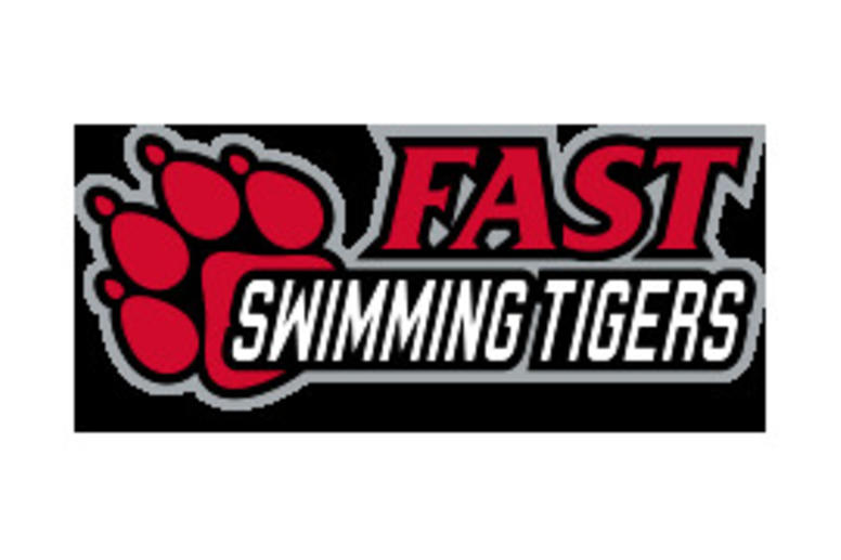 Fishers Swimming