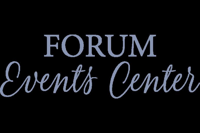 FORUM Events Center