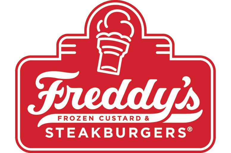 Freddy's Logo