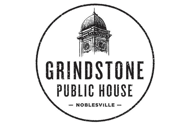 Grindstone Public House