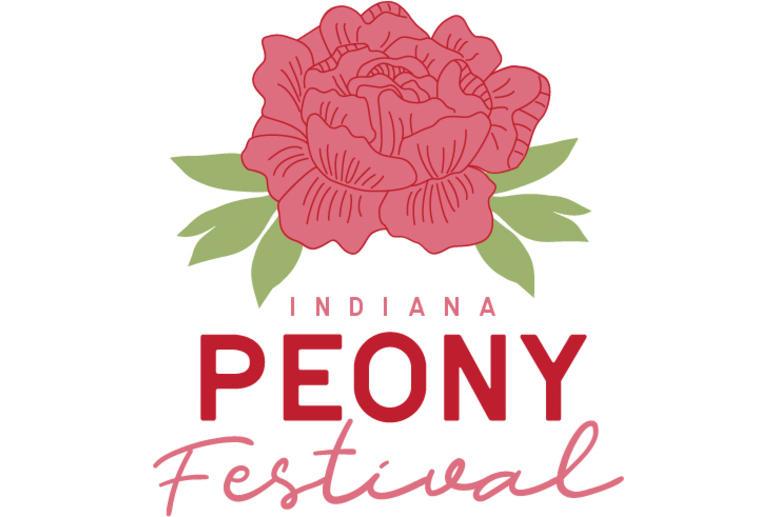 Indiana Peony Festival