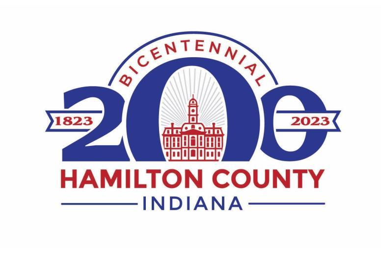 Hamilton County Bicentennial