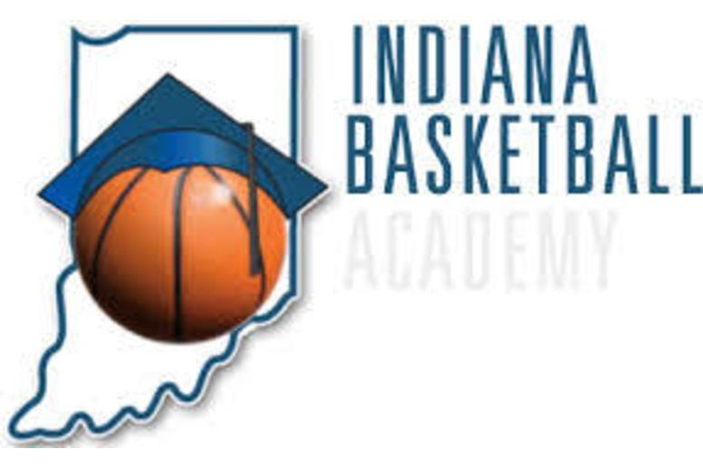 Indiana Basketball Academy