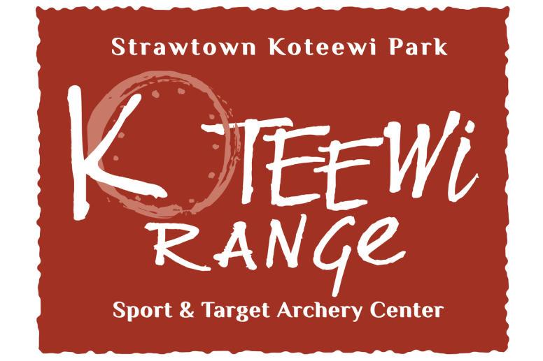 Koteewi Range Logo 1