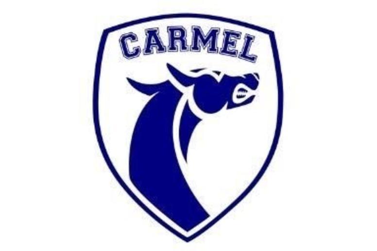 Carmel HS