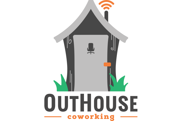 outhouse-coworking-logo-1