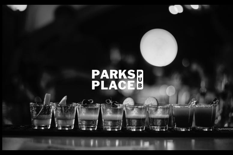 Parks Place