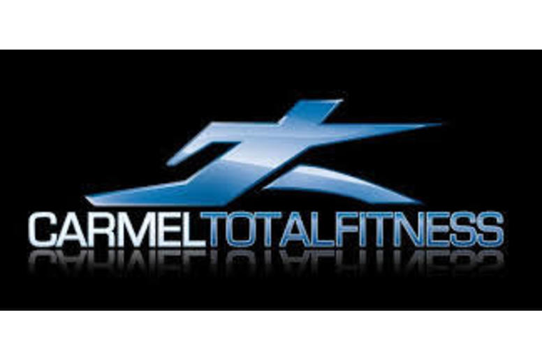 Carmel Total Fitness