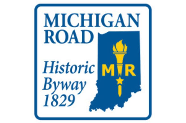 Historic Michigan Road