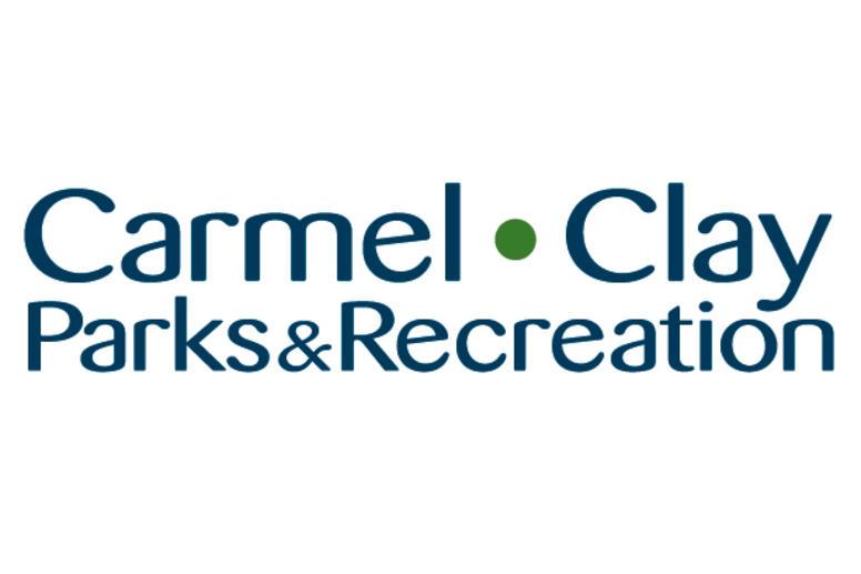 Carmel Clay Parks Recreation Monon Community Center Logo
