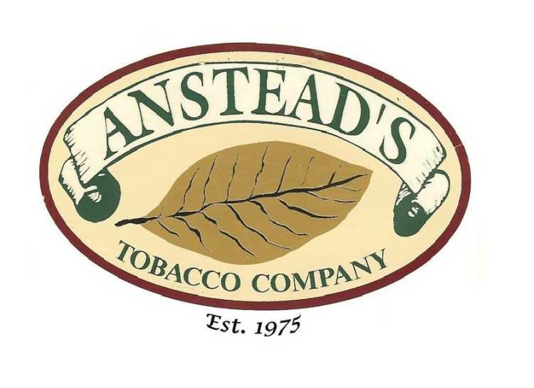 Anstead's