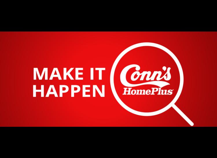 Conn's Homep;us
