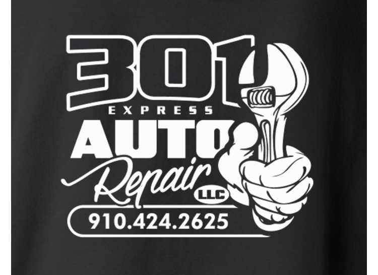 301 Express