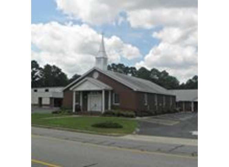 Church of God