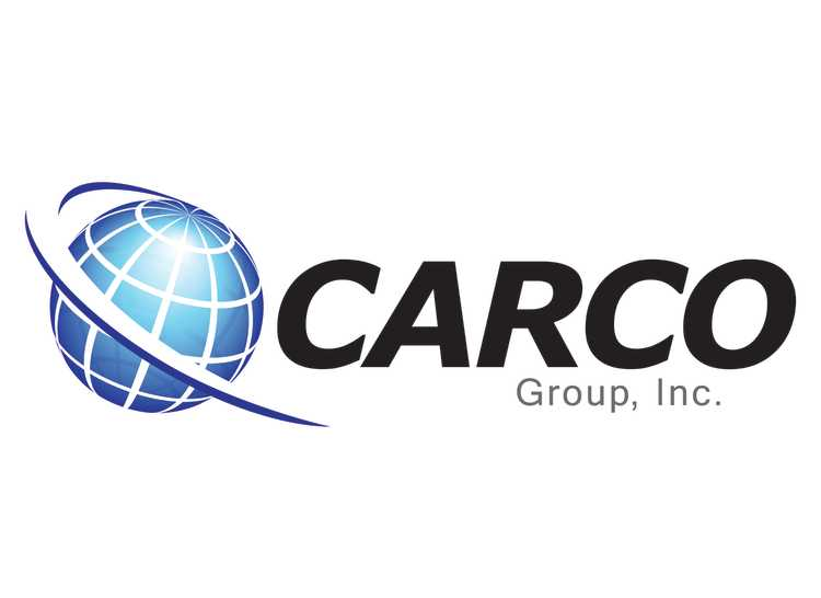 Carco