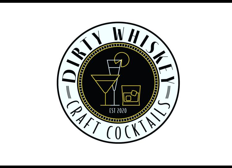 Dirty Whiskey