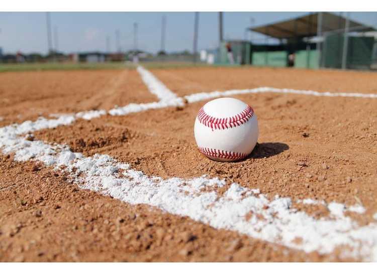 Baseball/Softball_1