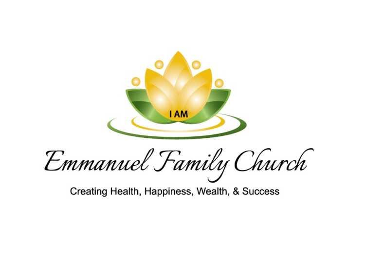 Emmanel