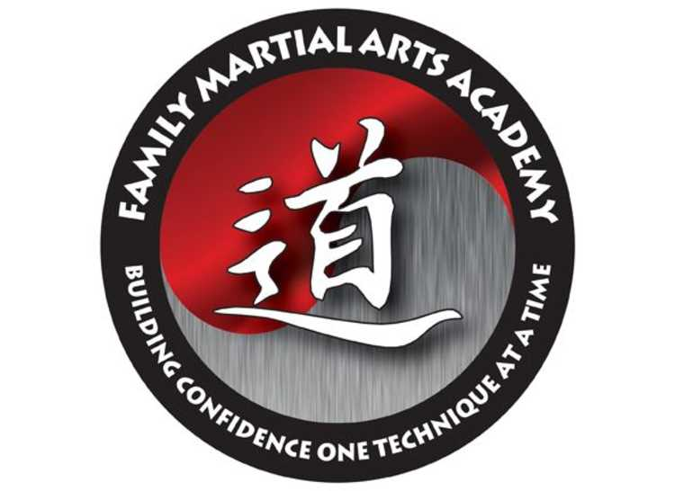 Family Martial Arts Academy