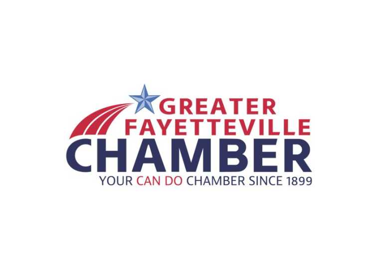 Greater Fay Chamber